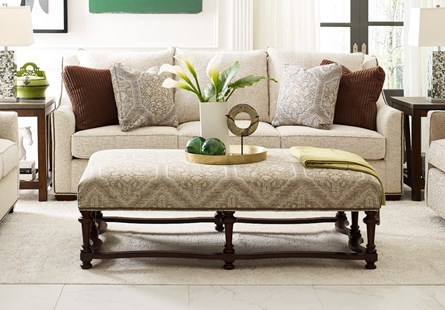 wood living room furniture antique solid and custom upholstry category sectionals