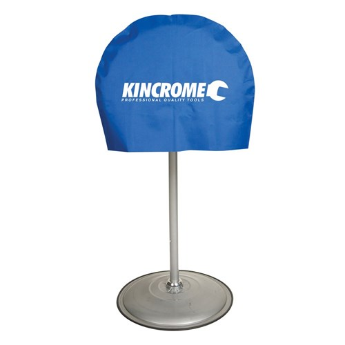 Fan Cover 500mm 20  Fans 5  Kincrome Australia Pty Ltd  Kincrome