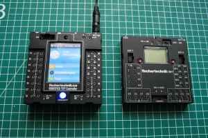 fischertechnik Robo TXT TX Controller