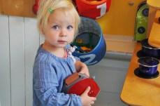 Kinderarzt_Hypnose_Naturheilverfahren_04