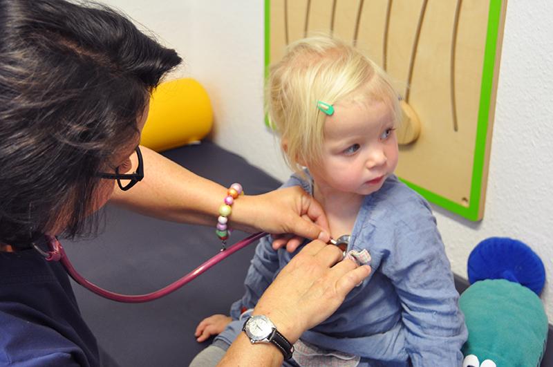 Kinderarzt_Hypnose_Naturheilverfahren_09