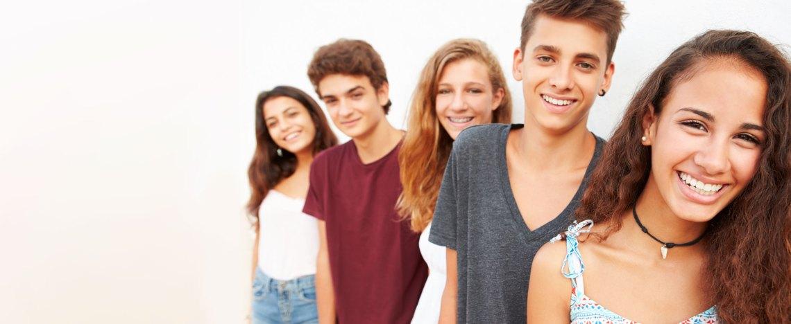 Jugendarzt Jugendliche Jugendheilkunde Privatleistungen