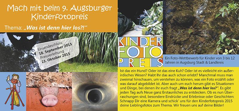 Augsburg_Flyer_2015_Titel