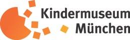 Logo_KindermuseumMuenchen_CMYK 300dpi