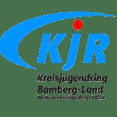 KJR-BA-Logo_neu