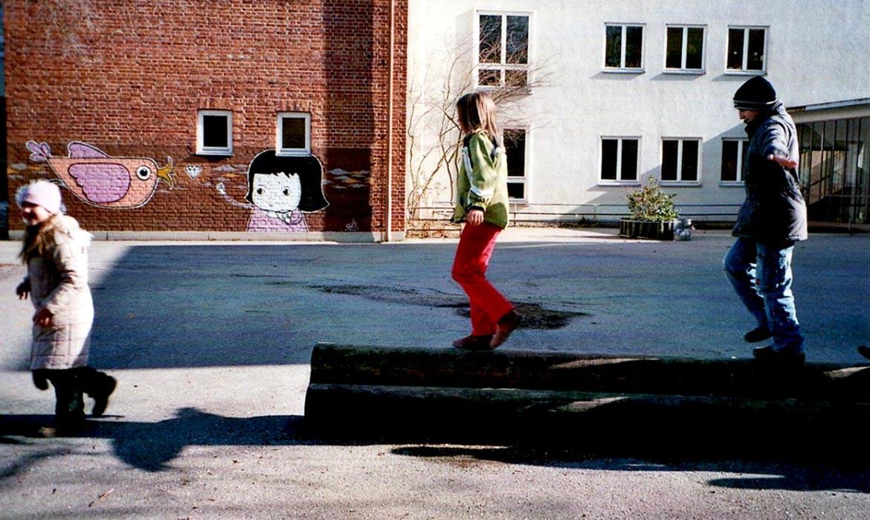 Isabel_10-Jahre_Im-Gleichgewicht_2008