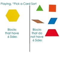 CLASSIFICATION GAMES