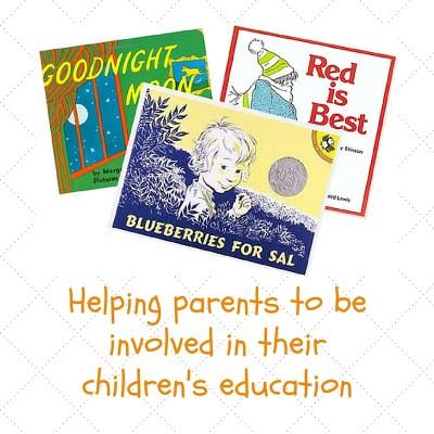 SUPPORT PARENTS