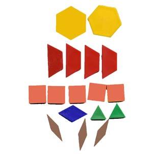 KINDERGARTEN PATTERN ACTIVITIES - Kindergarten Lessons