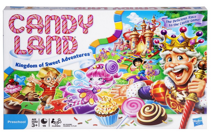 preschoo_board_games_Candy