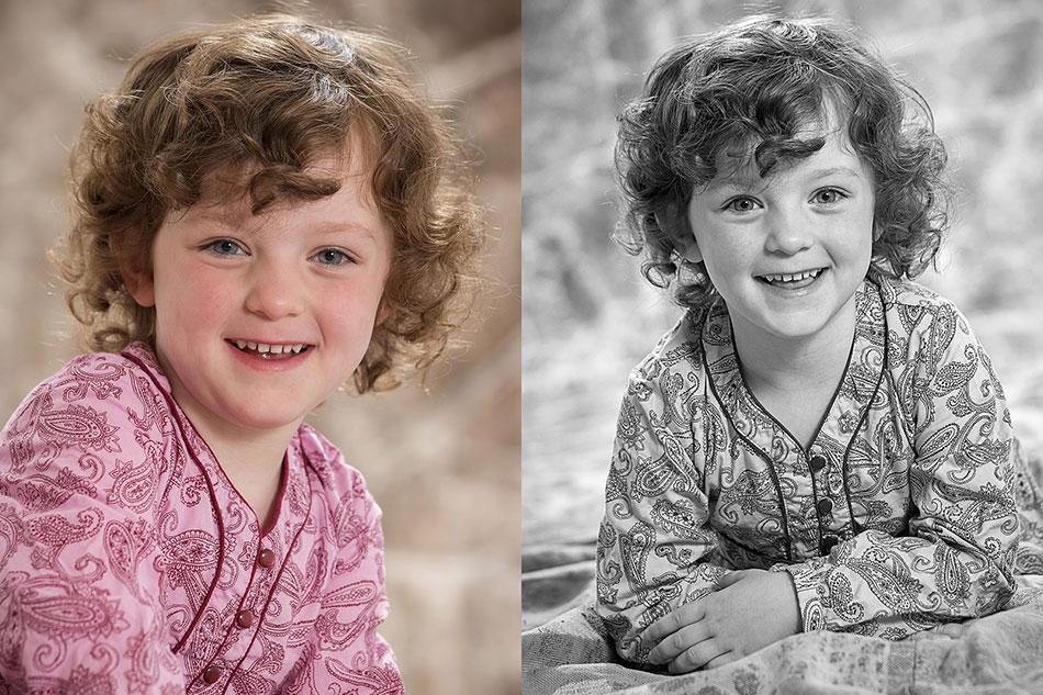 Kindergartenfotografie  Schulfotograf und Kindergartenfotograf fr NRW Rdiger