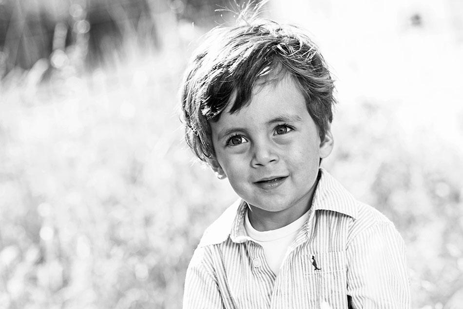 Kindergartenfotografie  Schulfotograf und