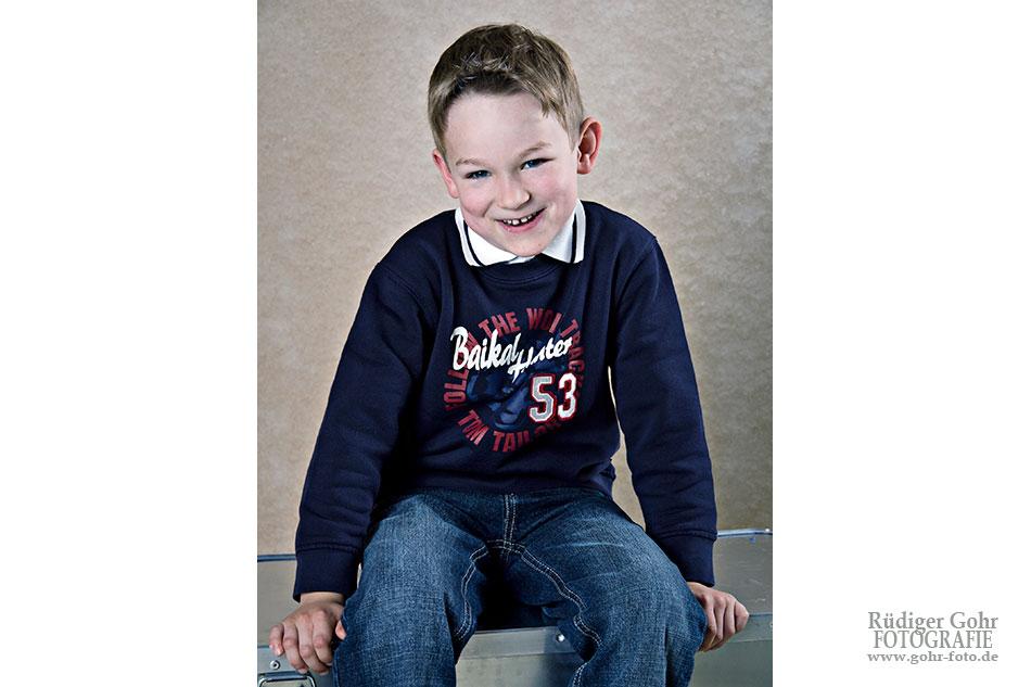 Kindergarten_007  Schulfotograf und Kindergartenfotograf