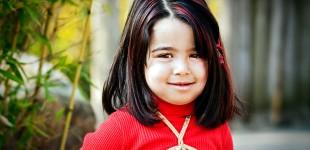 Schulfotograf und Kindergartenfotograf fr NRW Rdiger Gohr  Natrliche Schulfotos und