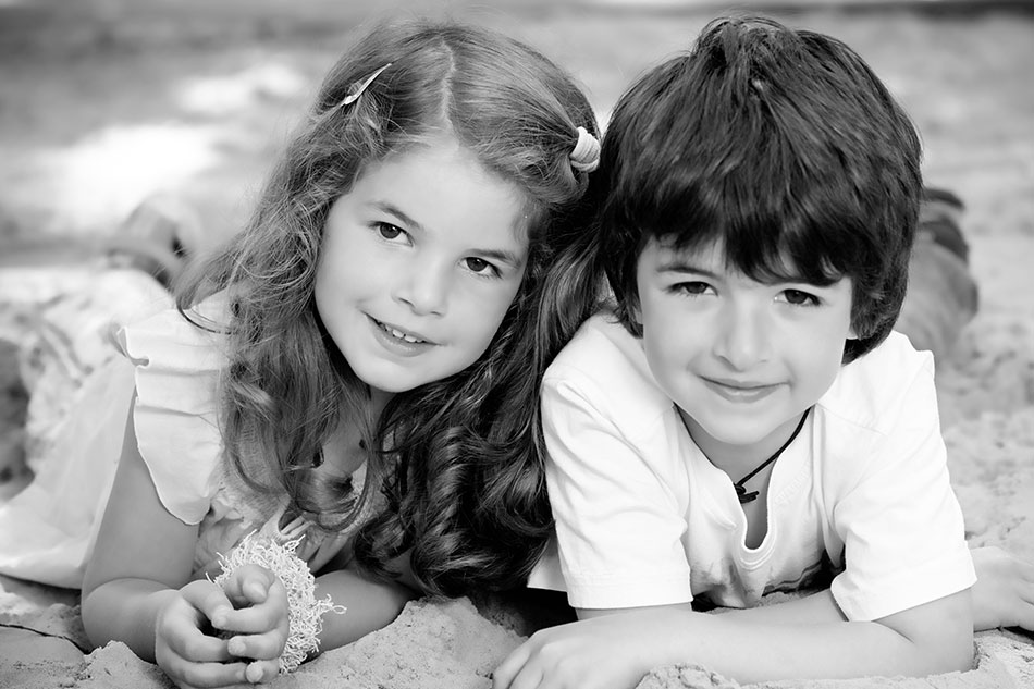 KindergartenfotografAhlen  Schulfotograf und
