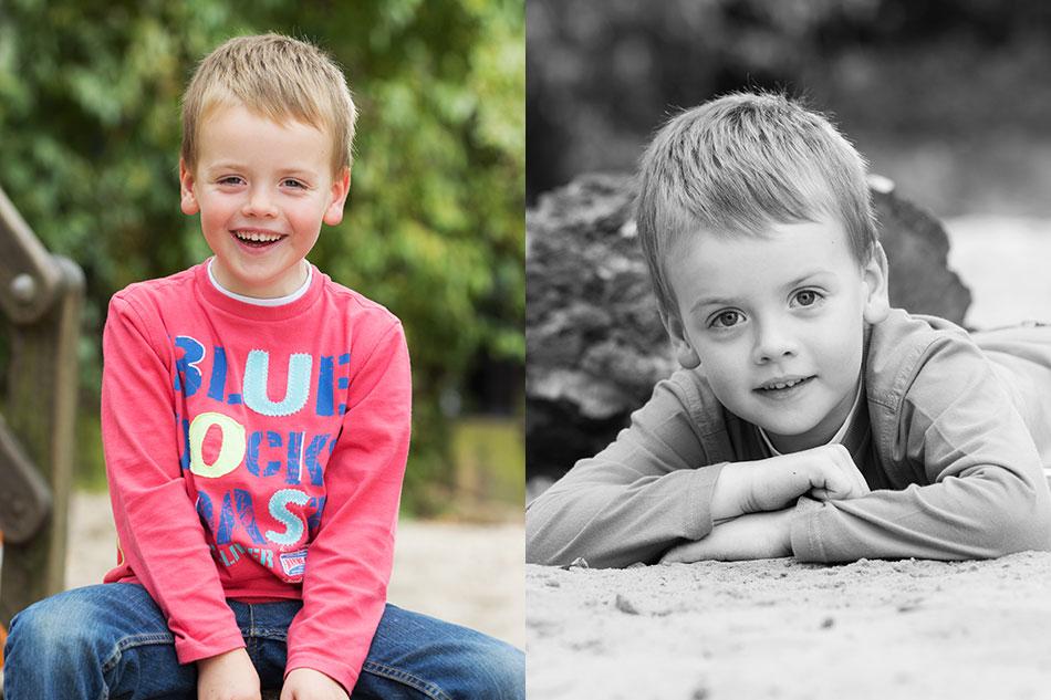 Kindergartenfotograf Bonn  Schulfotograf und