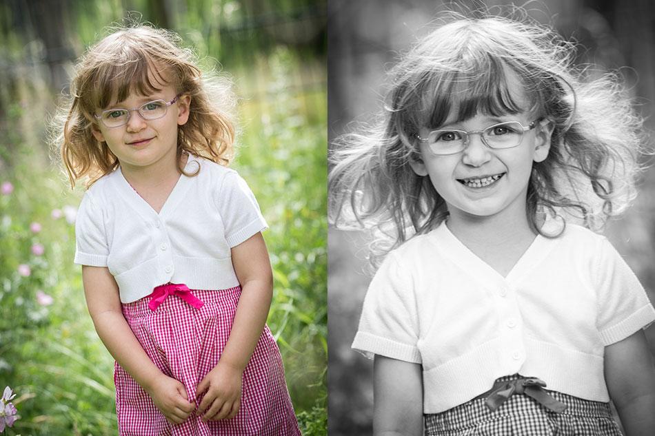 KindergartenfotografCoesfeld  Schulfotograf und