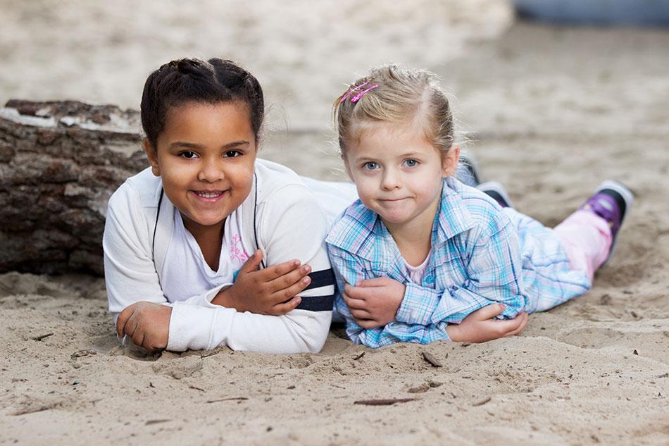 Kindergartenfotograf Duesseldorf  Schulfotograf und