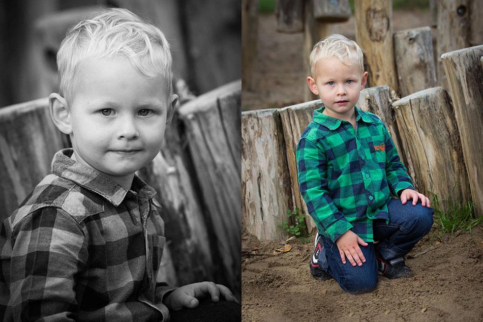 KindergartenfotografHagen  Schulfotograf und