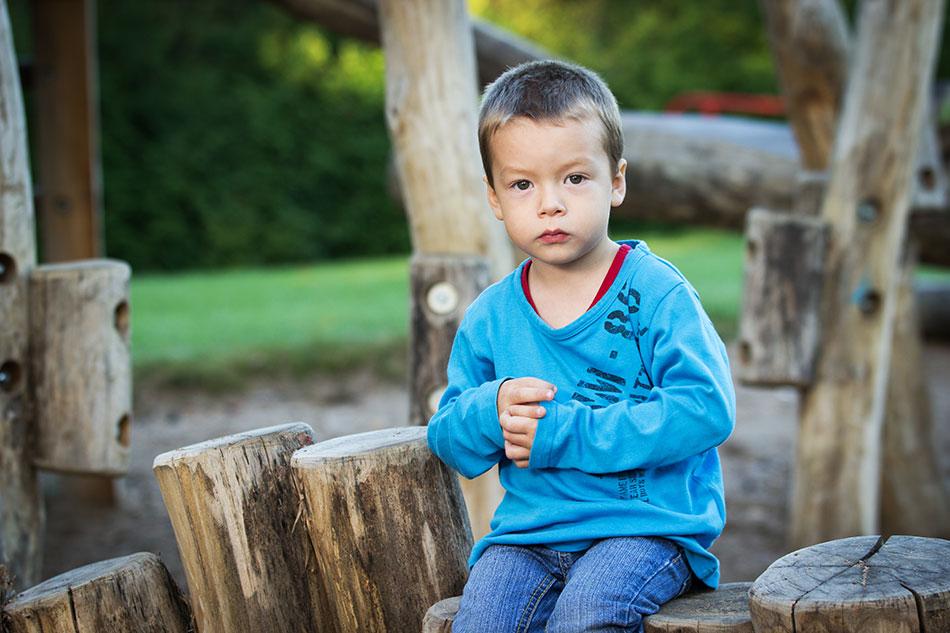 Kindergartenfotograf Herne  Schulfotograf und