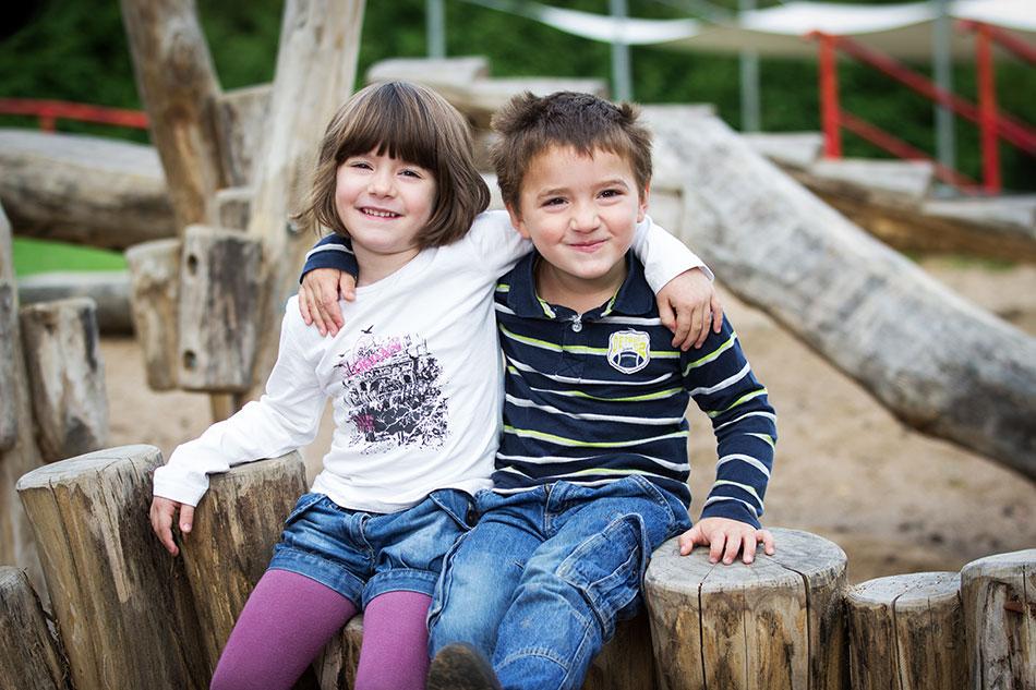Kindergartenfotograf Krefeld  Schulfotograf und