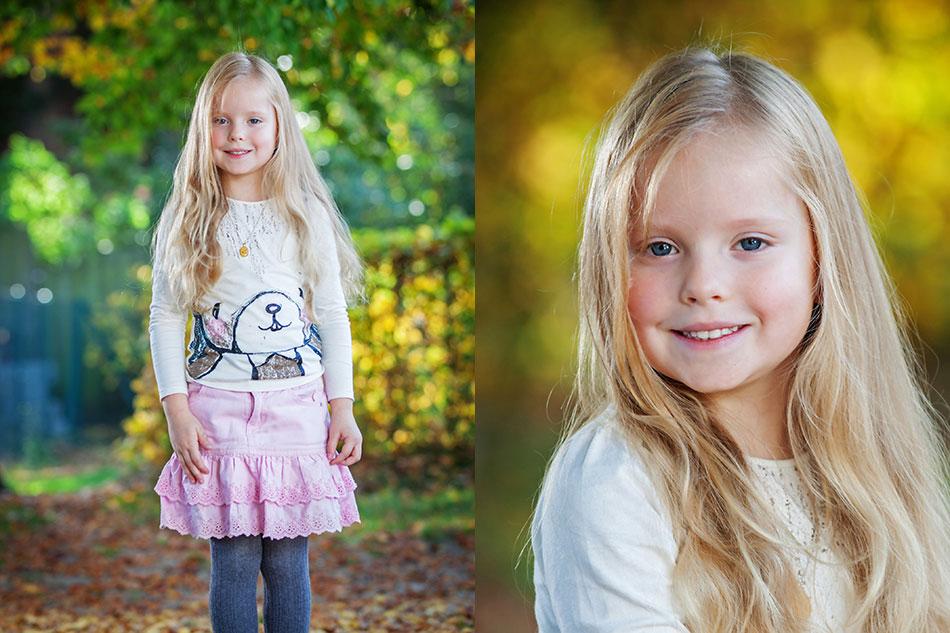 Kindergartenfotograf Neuss  Schulfotograf und