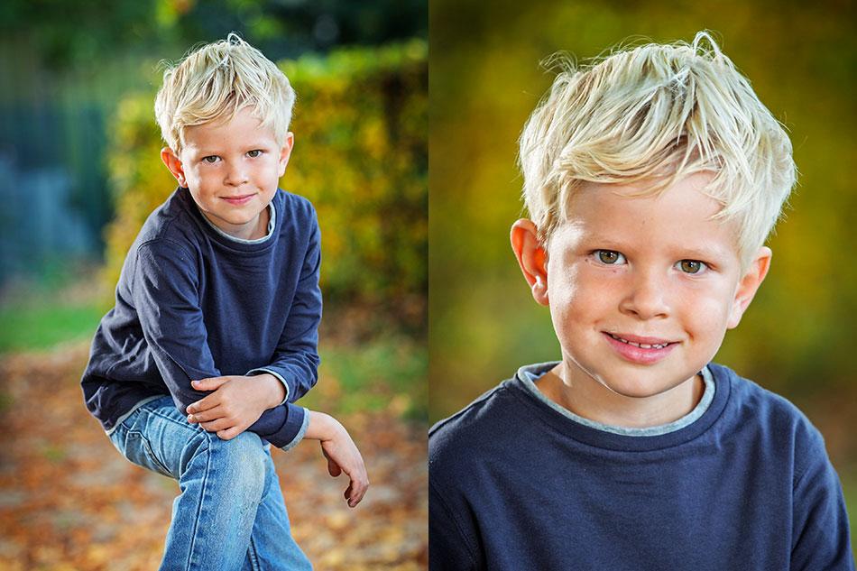 Kindergartenfotograf OWL  Schulfotograf und Kindergartenfotograf fr NRW Rdiger