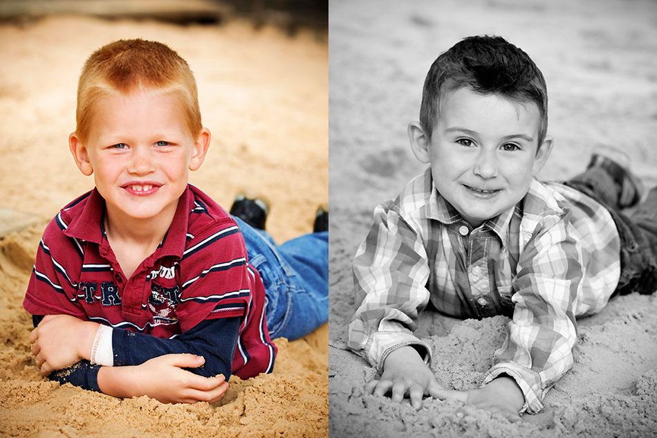 KindergartenfotografRuhrgebiet  Schulfotograf und