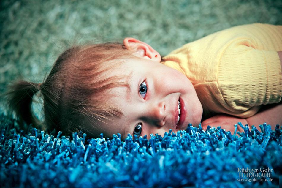 Losloese_02  Schulfotograf und Kindergartenfotograf fr