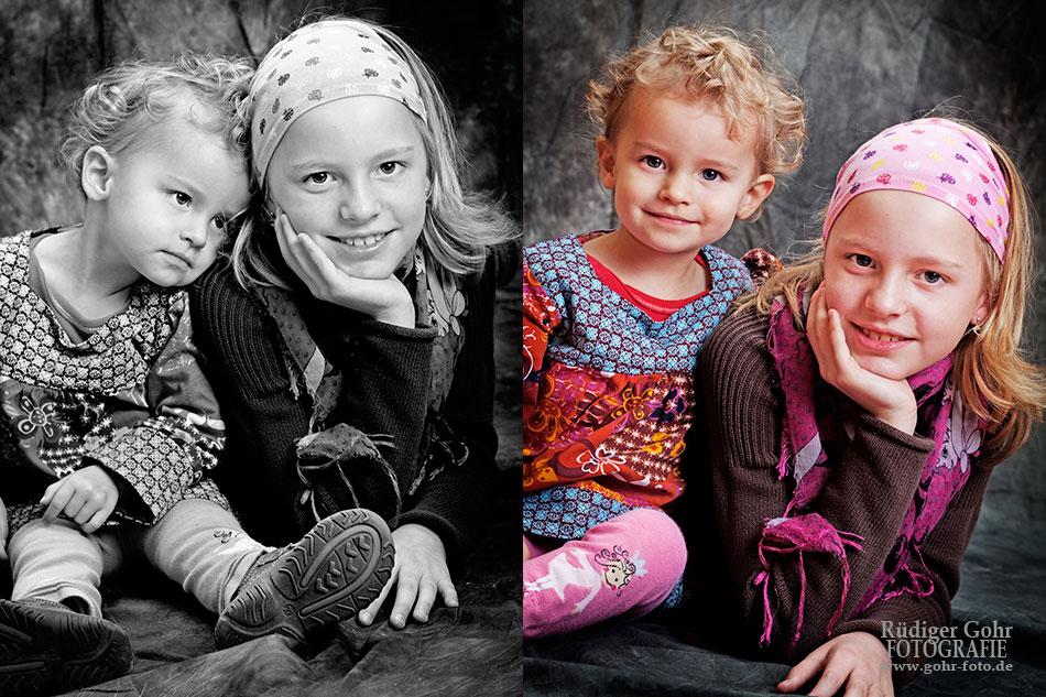 Schulfotografie_000  Schulfotograf und