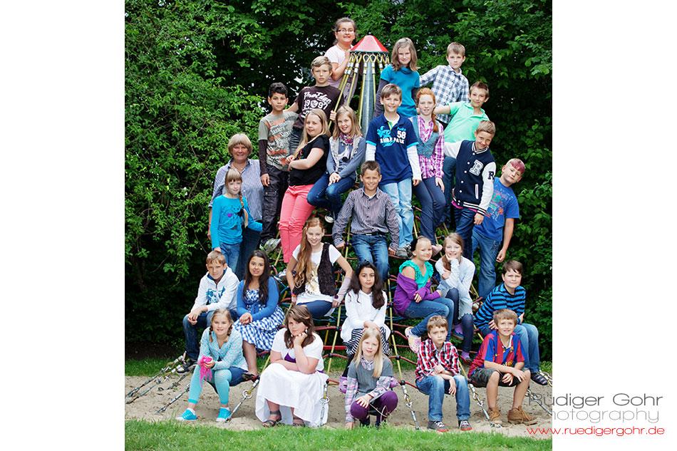 Schulfotografie_NRW_00  Schulfotograf und