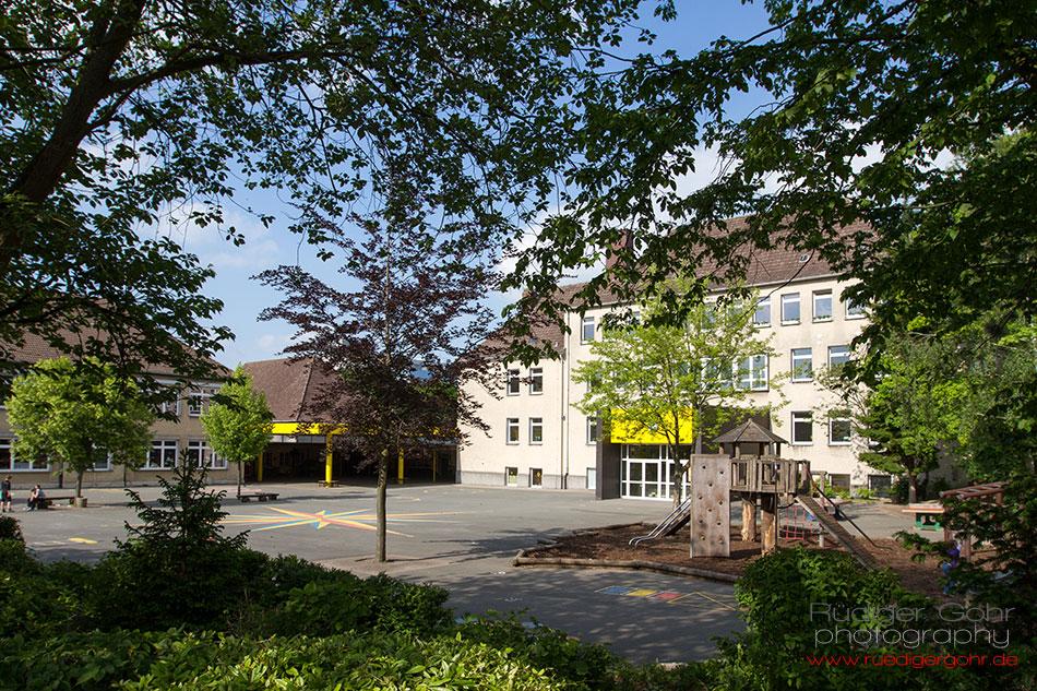 Schulfotografie_NRW_02  Schulfotograf und