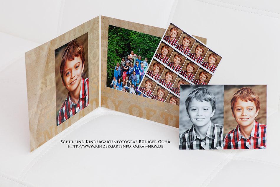 Schulfotografie in NRW  Schulfotograf und