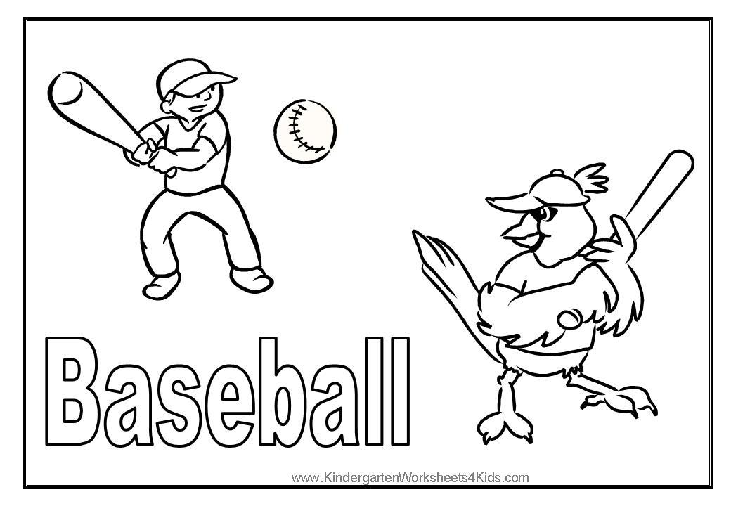 Baseball Card Yadier Molina Coloring Pages Sketch Coloring