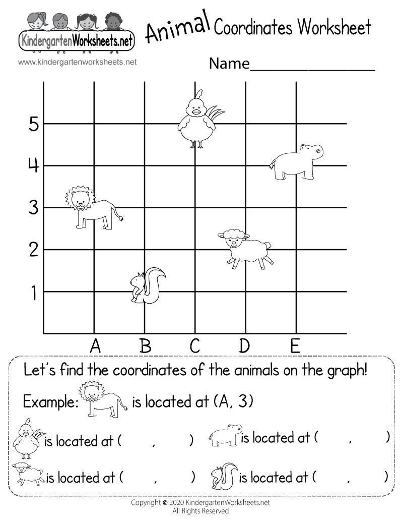 Reading Graphs Free Worksheets Math Line Graph Worksheet Free – Reading Graphs Worksheet
