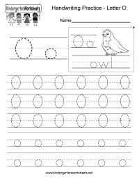 worksheet. Letter O Worksheet. Grass Fedjp Worksheet Study