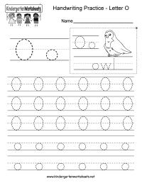 worksheet. Letter O Worksheet. Grass Fedjp Worksheet Study