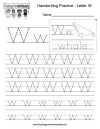 worksheet. Letter W Worksheet. Grass Fedjp Worksheet Study ...