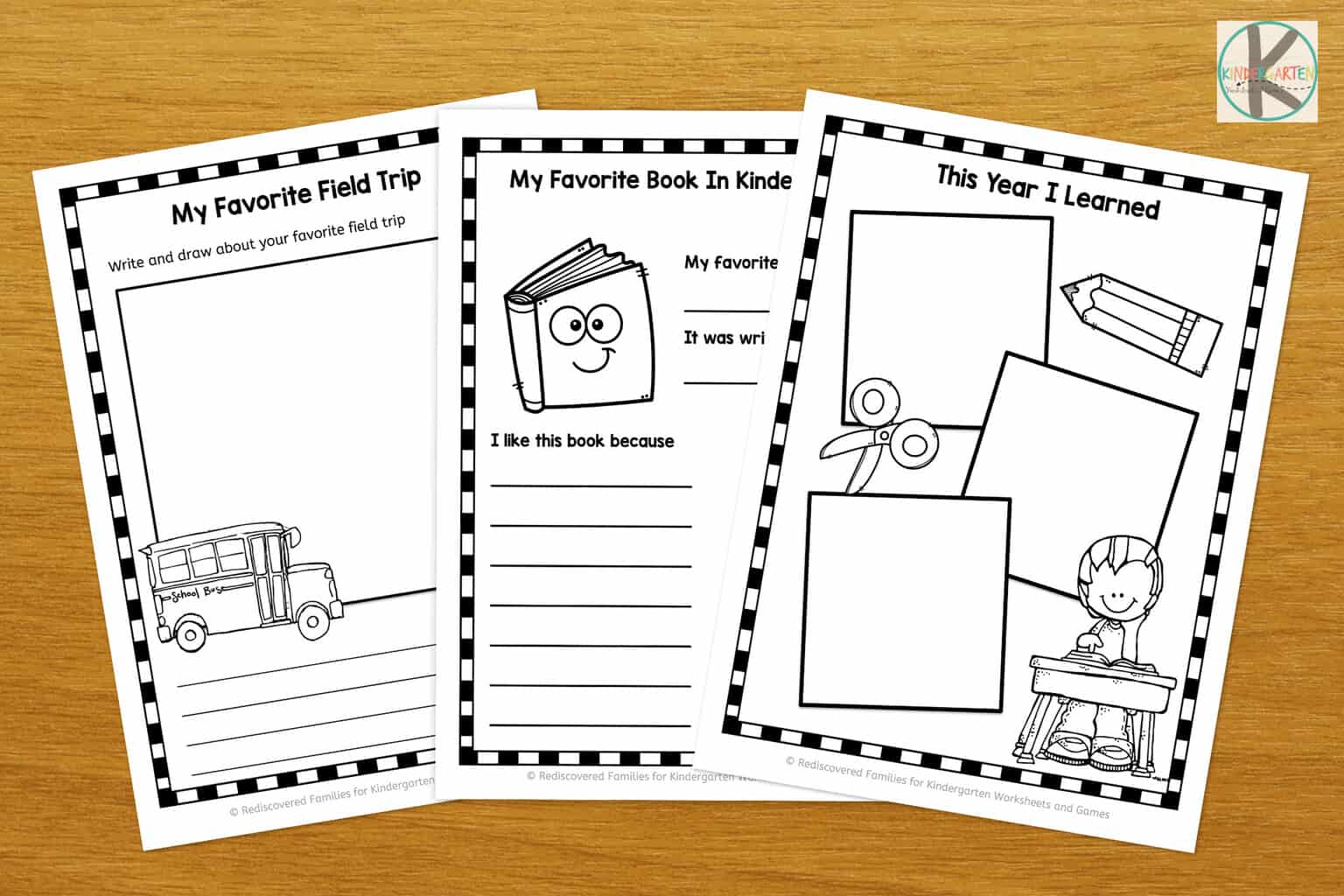 Memory Book Printable That Are Sizzling