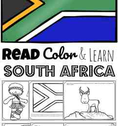 FREE Read Play and Learn about SOUTH AFRICA [ 1687 x 1024 Pixel ]