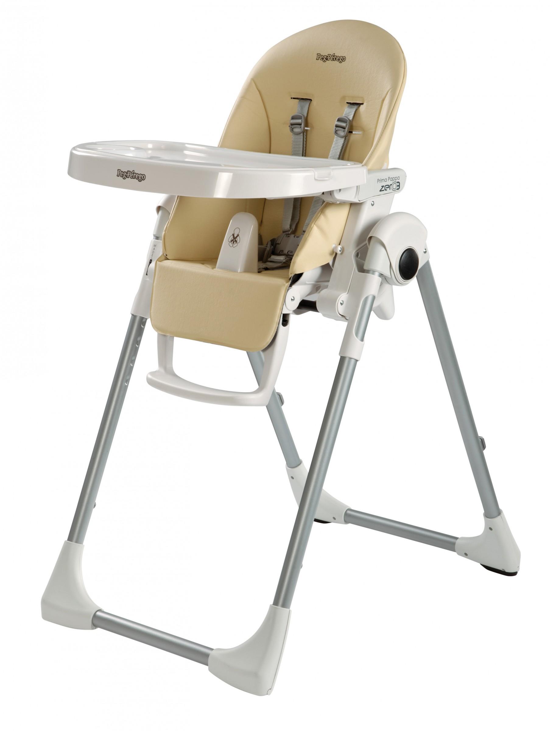 peg perego tatamia high chair nursing chairs uk prima pappa zero3 paloma new