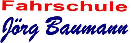 Sponsoren 2012
