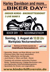 BikerDay 2014_1