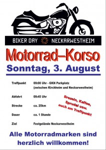 BikerDay 2014_2