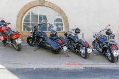 BikerDay 2015