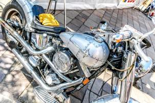 BikerDay2015