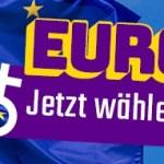aej plakat europa