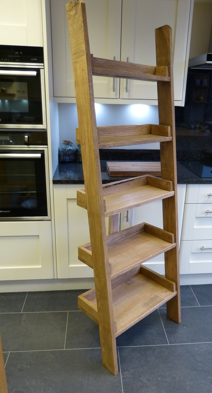 shelves for kitchen average cost of new cabinets bespoke furniture