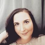 """Melanie Schlichten - Gast-Autorin des MomBlogs """"Lalemie"""""""