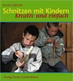 Buch_schnitzen_Kinder